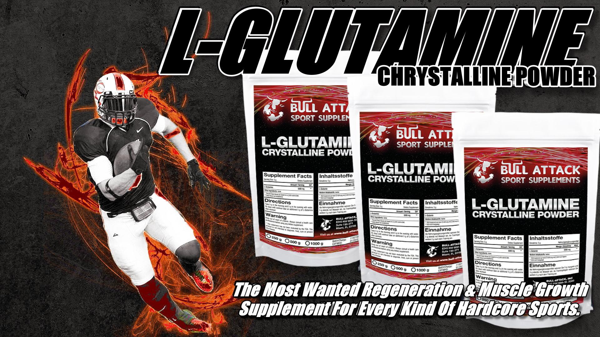 http://bull-attack.com/images/BA-Gluta-Banner.jpg
