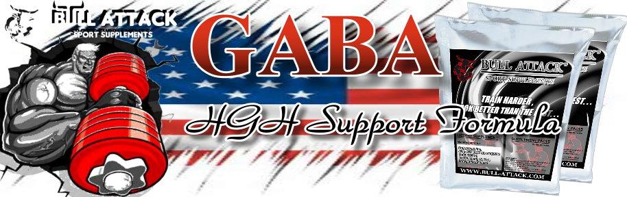 http://bull-attack.com/images/EBAY/gaba-banner.jpg