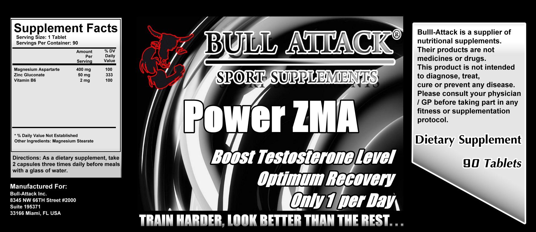 amp anabolic mass gainer