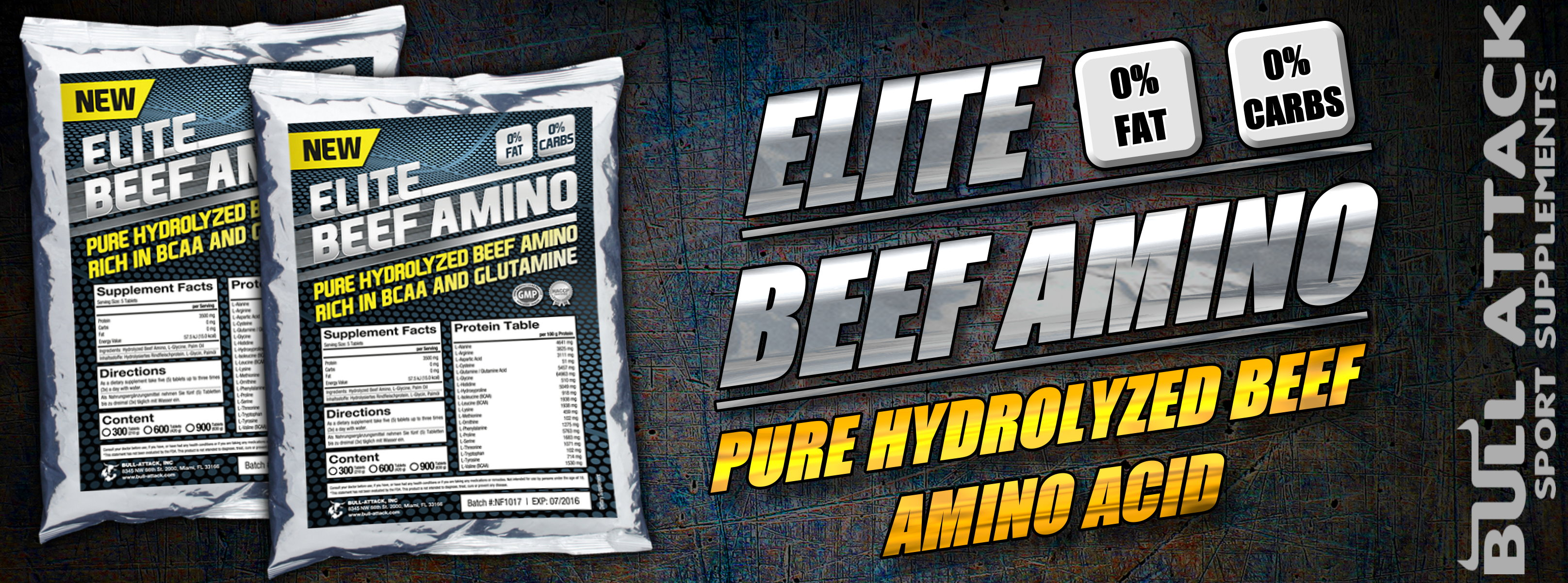 http://bull-attack.com/images/ELITE-BEEF-AMINO-BANNER.jpg