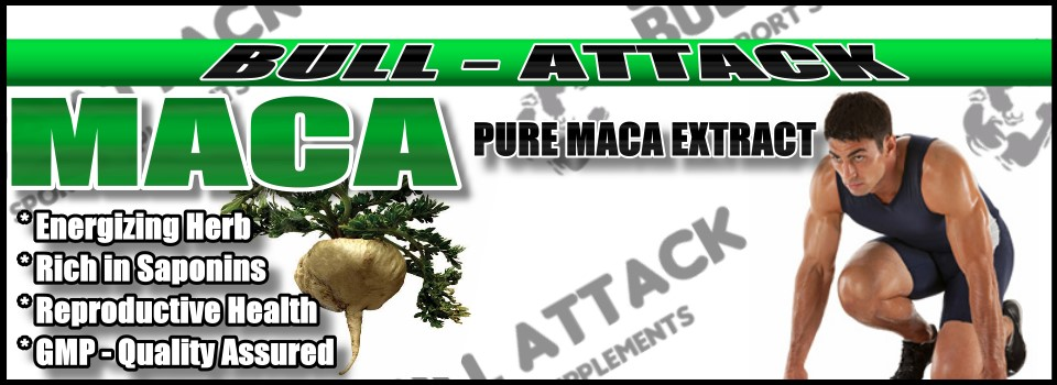 http://bull-attack.com/images/Maca-Banner.jpg