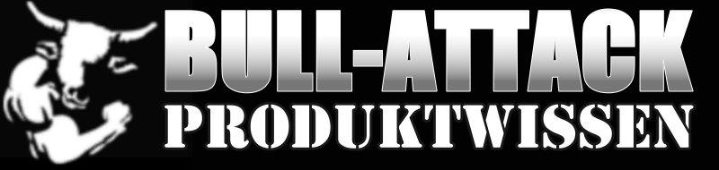 http://bull-attack.com/images/PRODUKTWISSEN.jpg