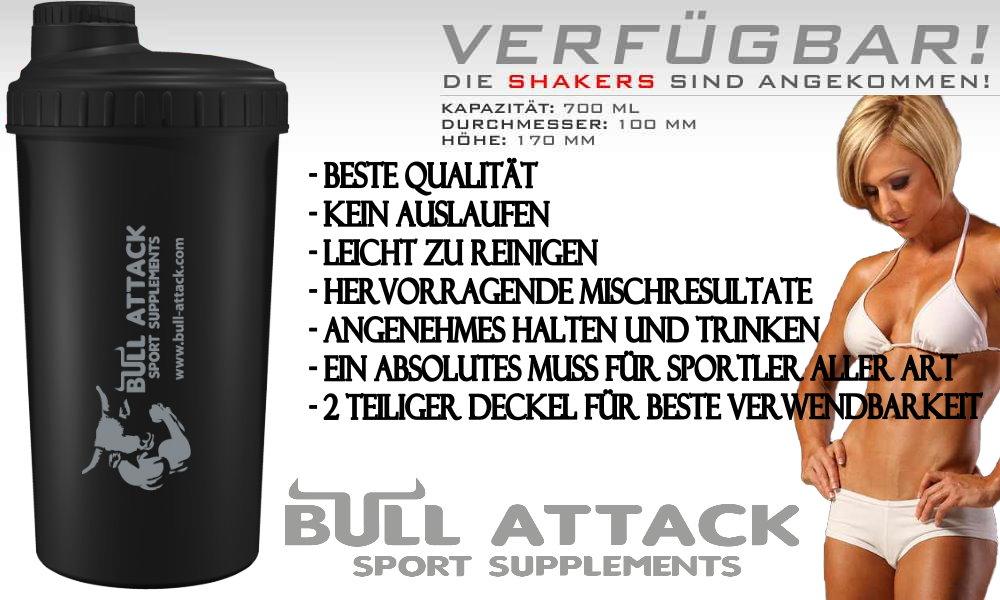http://bull-attack.com/images/SHAKER-BANNER.jpg