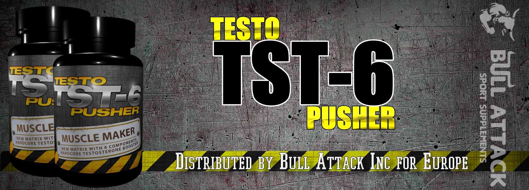http://bull-attack.com/images/TST-BANNER.jpg