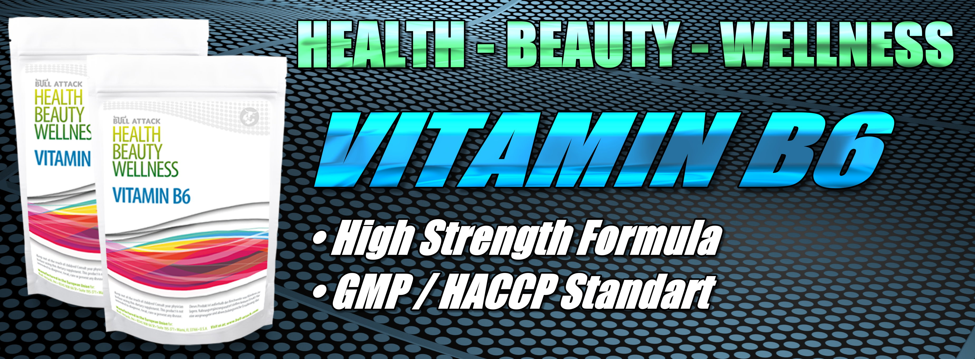 http://bull-attack.com/images/VitaminB6-Banner.jpg