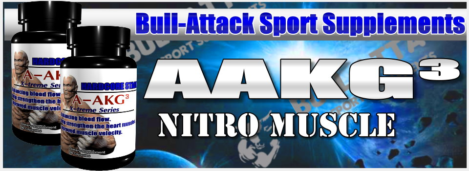 http://bull-attack.com/images/aakg3.jpg