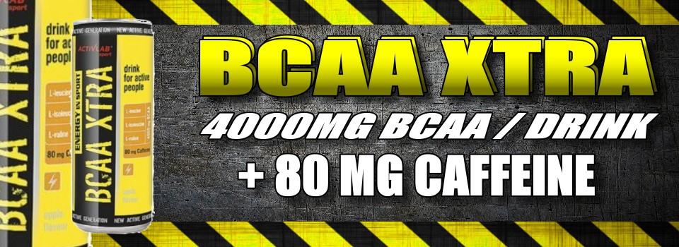 http://bull-attack.com/images/al-bcaa-banner.jpg