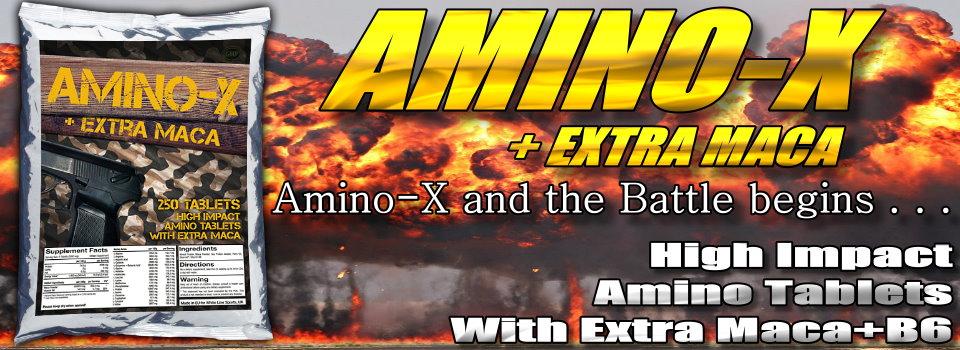 http://bull-attack.com/images/amino-X%20banner.jpg