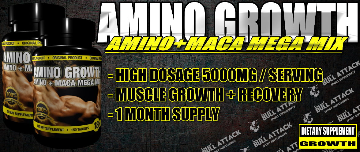 http://bull-attack.com/images/aminogrowth-maca-banner.jpg