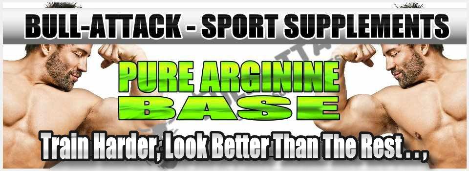 http://bull-attack.com/images/arginin-base-banner.jpg