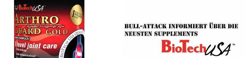 http://bull-attack.com/images/art.jpg
