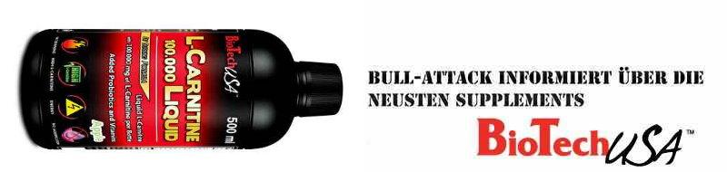 http://bull-attack.com/images/bio-carni-liquid.jpg