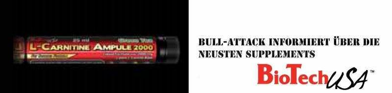 http://bull-attack.com/images/bio-carni.jpg