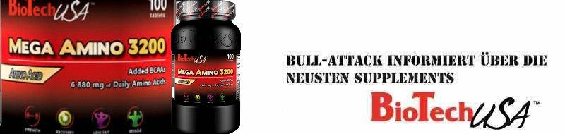 http://bull-attack.com/images/biot.jpg