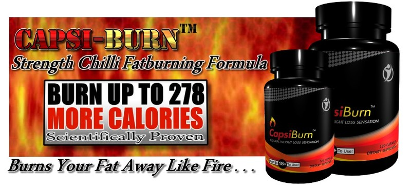 ethyl burn 180 anabolic