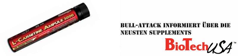 http://bull-attack.com/images/carni.jpg