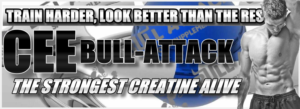 http://bull-attack.com/images/cee-banner.jpg