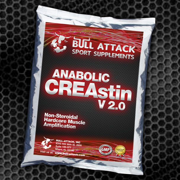 anabolic matrix tablet review