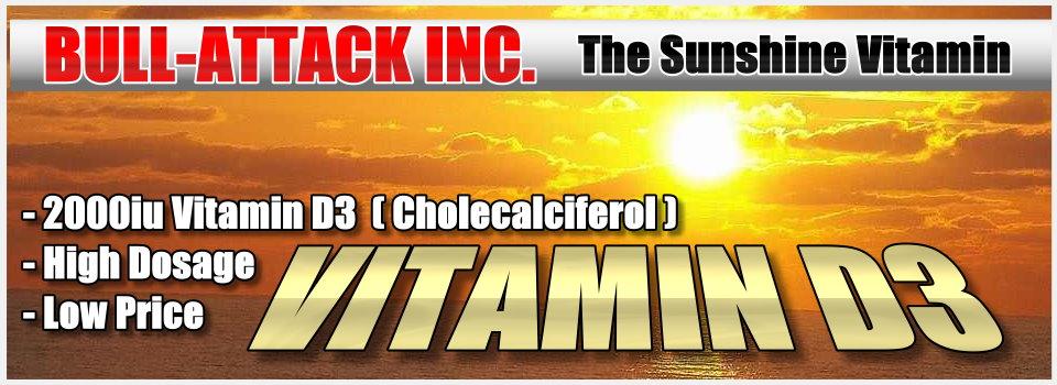 http://bull-attack.com/images/d3-banner.jpg