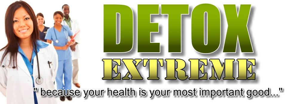 http://bull-attack.com/images/detox-banner-2.jpg