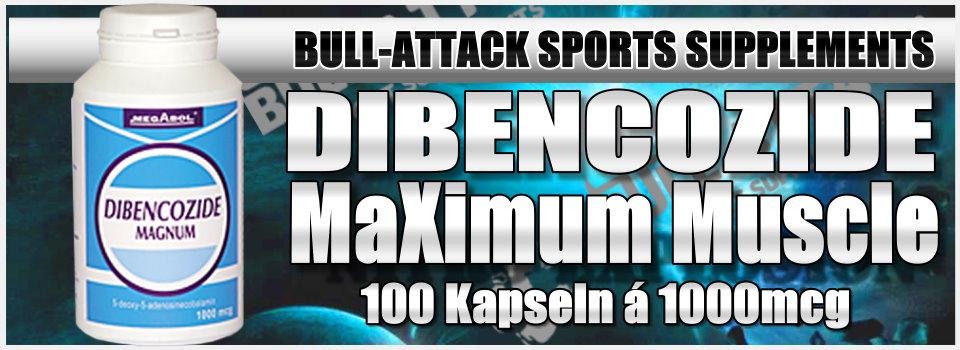 http://bull-attack.com/images/df-banner.jpg