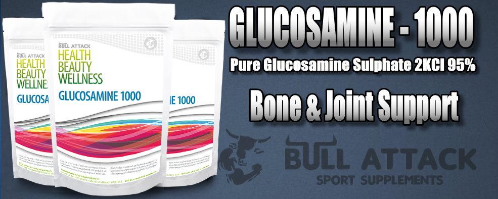 http://bull-attack.com/images/glucosamine-banner.jpg