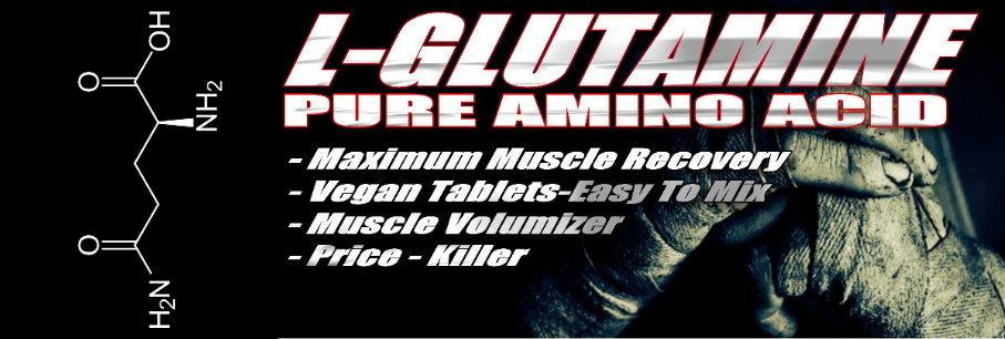 http://bull-attack.com/images/glutamin-banner.jpg