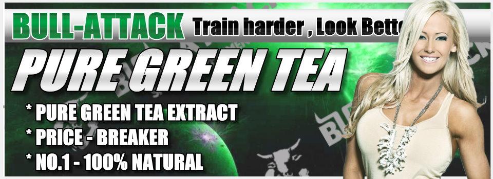 http://bull-attack.com/images/green-banner.jpg