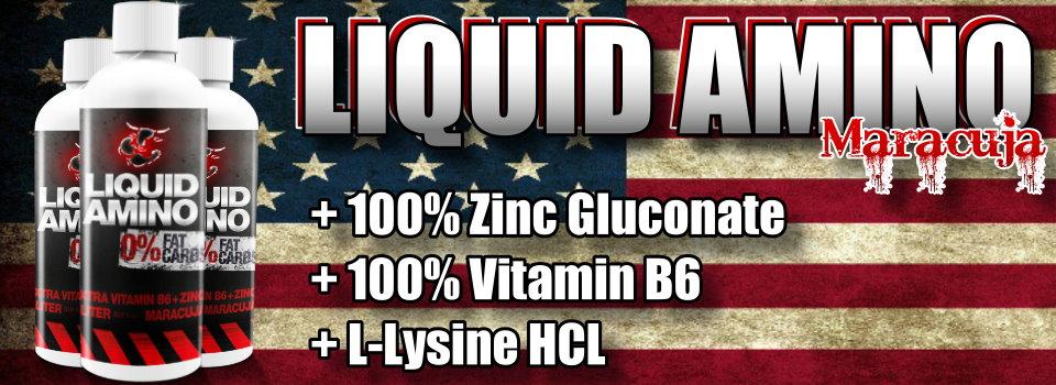 http://bull-attack.com/images/liquid-amino-banner.jpg