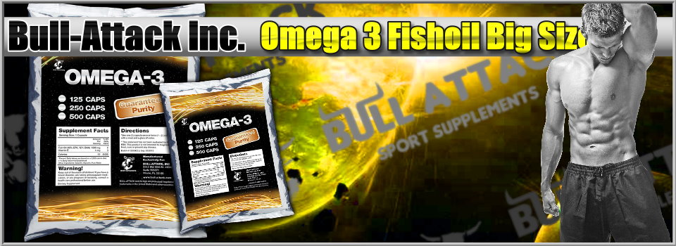 http://bull-attack.com/images/omega3-banner.jpg