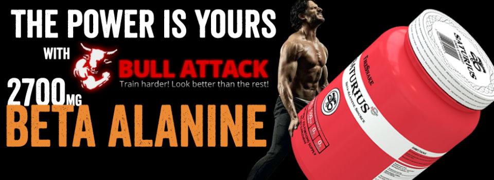 http://bull-attack.com/images/saturius-banner.jpg