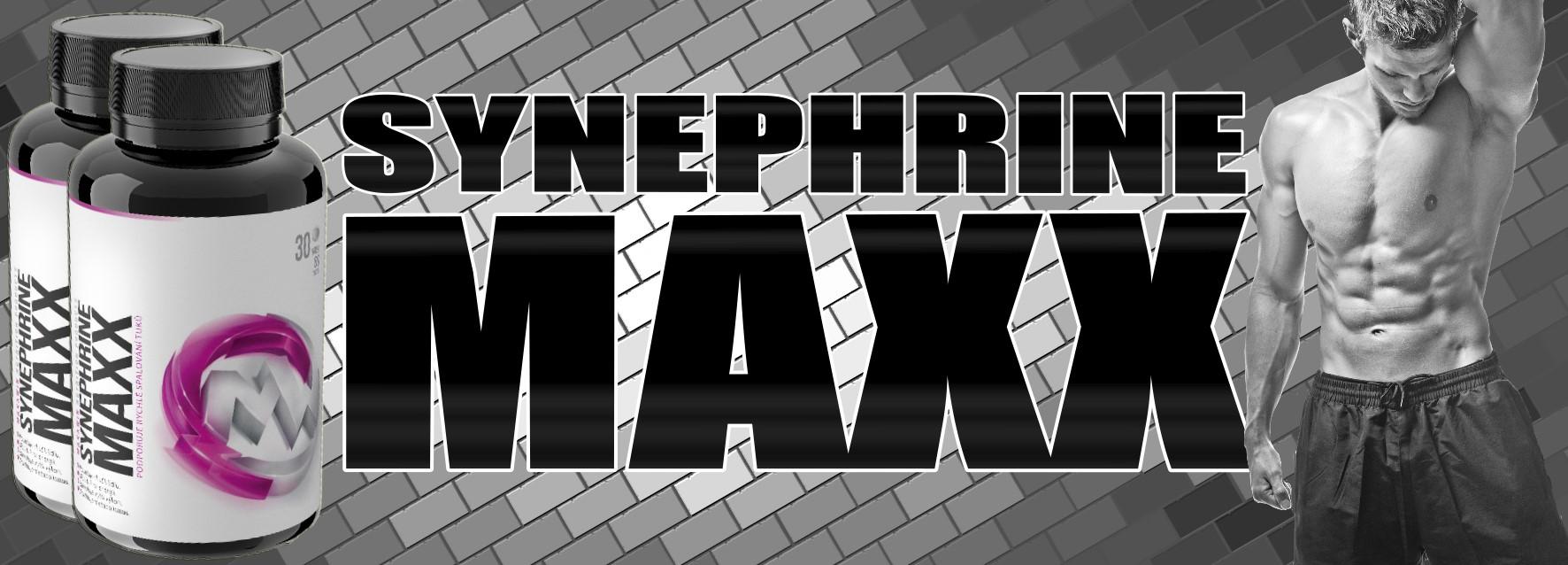http://bull-attack.com/images/synephrine-maxx-banner.jpg