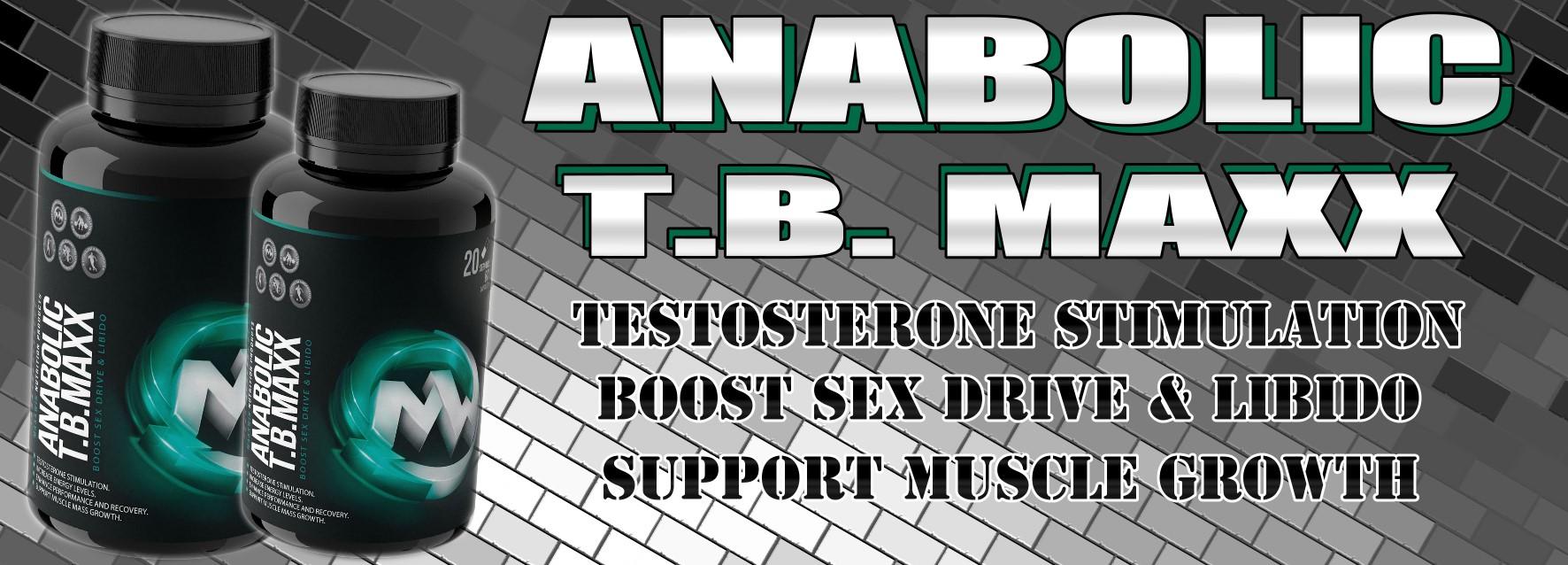 http://bull-attack.com/images/tbmaxx-Banner.jpg