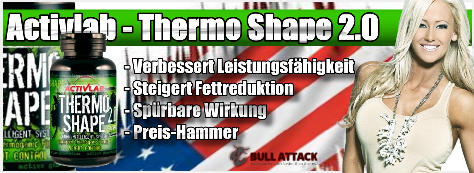 http://bull-attack.com/images/thermo-shape-banner.jpg
