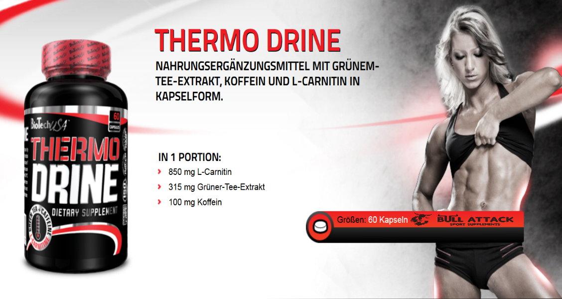 http://bull-attack.com/images/thermodrine-banner-ba.jpg