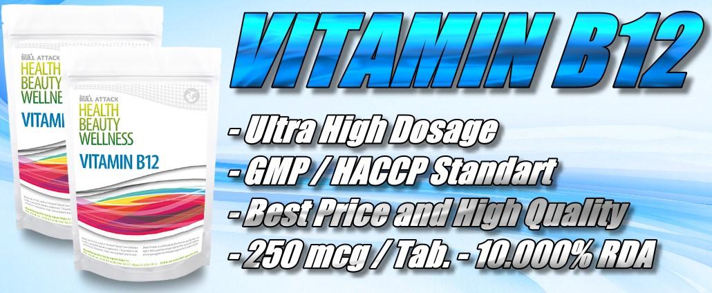 http://bull-attack.com/images/vitamin-b12-banner.jpg