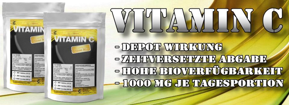 http://bull-attack.com/images/vitamin-c-banner.jpg