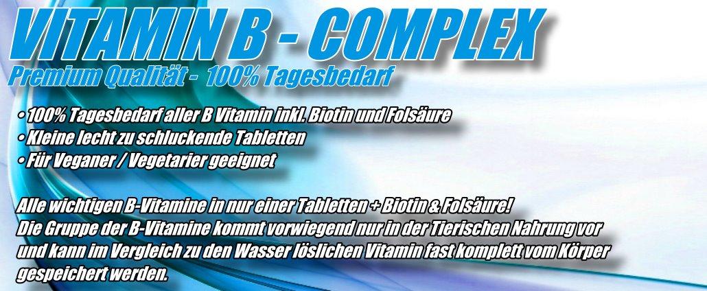 http://bull-attack.com/images/vitaminbbanner.jpg