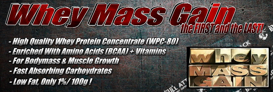 http://bull-attack.com/images/whey-mass.jpg
